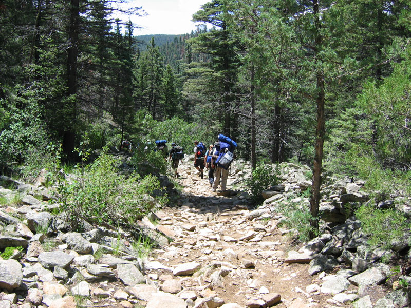 2004 philmont photo galleries  5