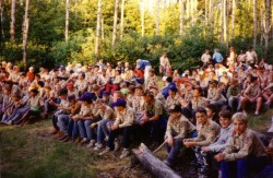 summercamp1990