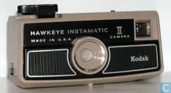 HawkeyeCamera