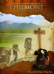 Philmont Cover low Res