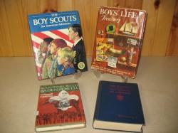 bsahistorybooks
