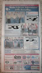 paper2011