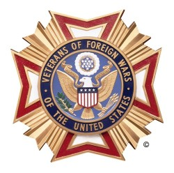 vfw_logo_high_res_gubs