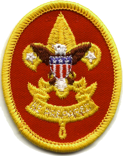 the boy scouts of america offers a unique youth program it has five ...