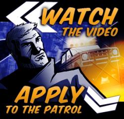 patrolz_cta_ver3