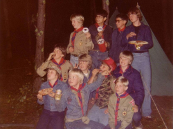 1980scouts
