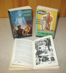 50handbook0545