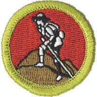 ScoutingHeritage.jpg