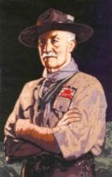 Baden-Powell-small.jpg