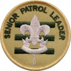 bs_senior_patrol_leader