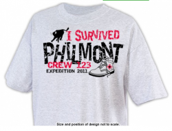 philmontshirtclassb