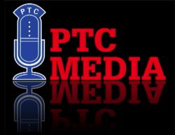 PTCMediaLogo
