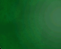 green_block