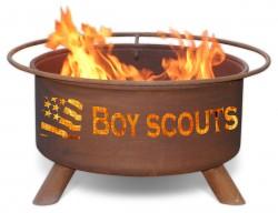 Boy_Scouts_pit