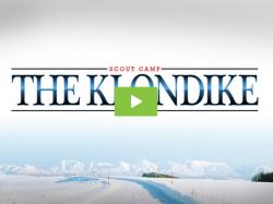 TheKlondike