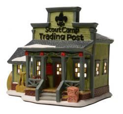 scouttradingpost