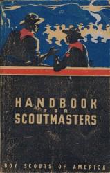 1947handbooksm