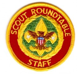Roundtable Staff