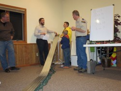 2014pinewoodderby