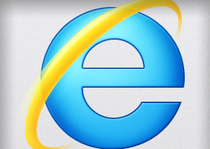 Internet_Explorer