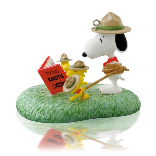 Snoopy_learning-the-ropes-root-1495qxi2556_1470_1