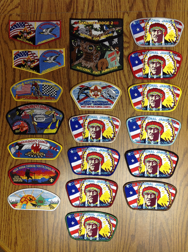 jambopatches2014