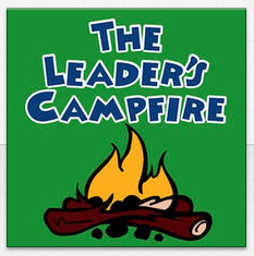 TheLeadersCampfire
