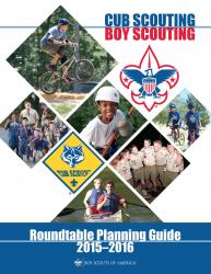 roundtableplanning