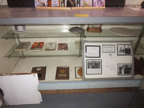 museumdisplay2