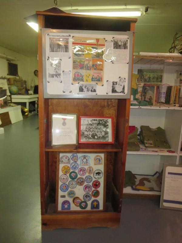 museumdisplay3